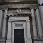 【美術館】これぞ本物の美術館!鞘堂方式で建物をそのまま保存した千葉市美術館