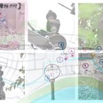【レトロ電柱沼】松戸で見つけたレトロ電柱13本~総集編~