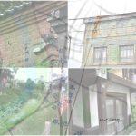 【松戸散策④】松戸宿、かつての繁華街「春雨橋」から徳川ゆかりの地も
