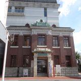 「城下町商店会」かつての中心街・新町通りには映画館が並び… -佐倉⑹