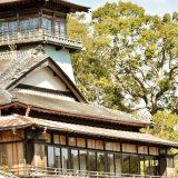 表参道の裏道って気にしたことある?成田山新勝寺、老舗旅館の裏側にあるディープな歴史 -成田⑴