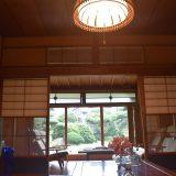 「水木洋子邸」脚本家・水木洋子さんが市川で暮らした邸宅 -市川⑶