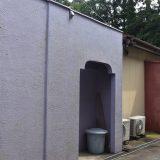 大洗遊廓から赤線になった那珂湊。現在も残る4か所の飲み屋の路地-茨城⑶