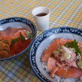 激安!海鮮丼「みなとや」上野のコスパ最強の海鮮丼が通いたくなる