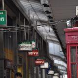 「JuJuきたなら商店街」船橋の第二のまち。賑わっていた北習志野の商店街 ー北習①