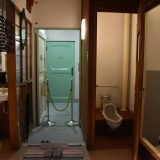 「ひばりが丘団地」江戸東京博物館でも団地のリアルな復元展示が楽しめる