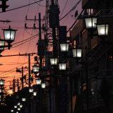 勝田台駅前「学園通り商店街」昭和な飲み屋が多くて歩いていて楽しい商店街 -勝田台⑷