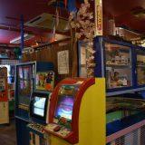 「柴又のおもちゃ博物館」ハイカラ横丁の2階にある、子供の夢が詰まった昭和の宝箱  -柴又⑷