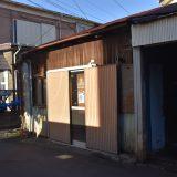 昭和で時が止まった駄菓子屋。中山法華経寺の近くにある隠れ店を探して 中山⑹