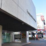 「船橋グランドホテル」2020年8月に閉館した船橋駅前のホテルの行く末は…