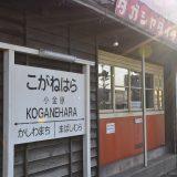 「ダガシヤ・ダイチャン」小金原団地の昭和レトロな駄菓子屋が気になる…