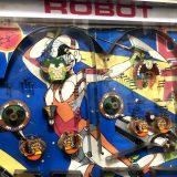 船橋・大穴の住宅街で営業している小さな駄菓子屋さん「赤い風船」