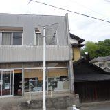 駄菓子屋「石井商店」。小学校前で長年営業している模型屋さん -安食⑷